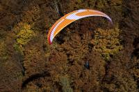 Параплан Sky Paragliders APOLLO 2 light в Перми